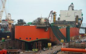 Equinor says no single issue to blame for Johan Castberg weld defects