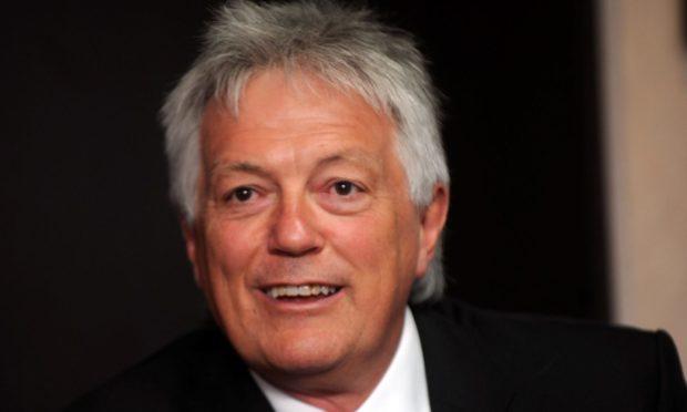 Duncan Skinner has died aged 63.