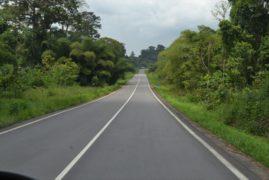 Gabon aims for investors on pilot flare scheme