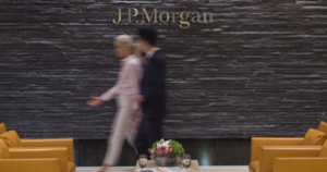 Judge calls for more JP Morgan disclosure in OPL 245 case