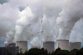 Majority of new renewables undercut cheapest fossil fuel on cost, report shows