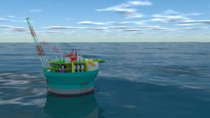 North Sea EPC spend to top £2.8bn in 2021, about £1.8bn still to come – Westwood Global