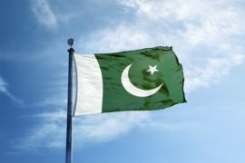 The global gas crunch may switch off lights in Pakistan