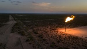 After blowing $300bn, US shale finally makes money