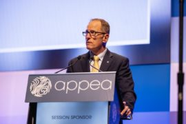 APPEA says gas will play vital role in cutting APAC emissions