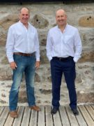 North-east energy big hitters leading £1m firm buyout