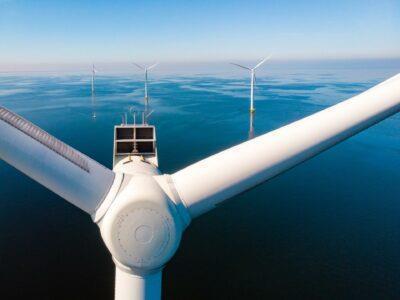 RenewableUK board directors