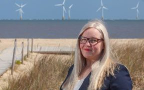 Petrofac makes senior appointment to support renewables growth