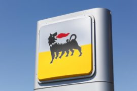 Eni teams up with SKKMigas for Indonesia exploration