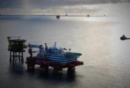 'No panic' despite slip in Forties pipeline shutdown schedule