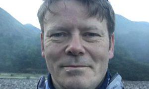 Martin Worth, director, PIM.