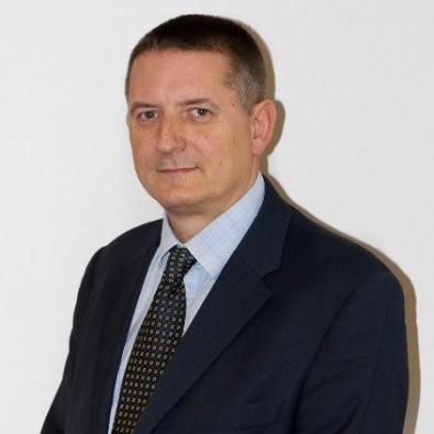 Richard Slape