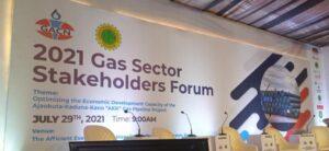 Kyari insists AKK pipeline project on track, despite China concerns