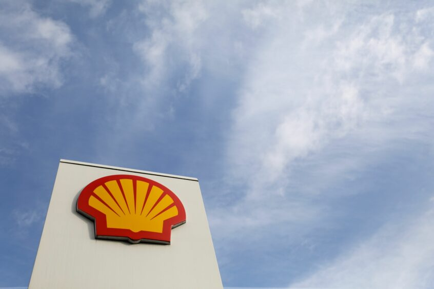 Shell climate change ruling
