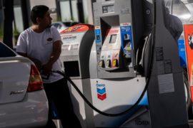 Exxon and Chevron ride plastics boom to cash-flow bonanzas