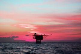 Pertamina to rejuvenate ageing Indonesia offshore facilities