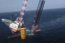 china wind vessel capsizes