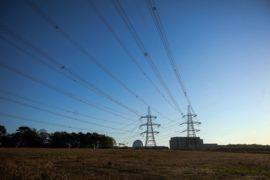 Hydrogen goes nuclear as UK reactor pivots toward renewables