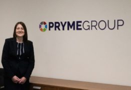 Pryme Group claims merger will lead to larger contract wins