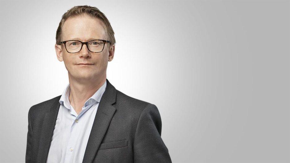 NZTC start-up battle