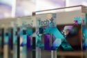 The application window has opened for the next TechX programme.