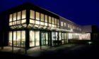 AMTE Power factory, Denchi House