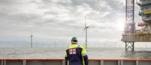 Swire Energy Services continues renewables expansion with acquisition of ALL NRG