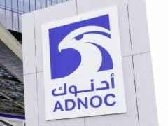 ADNOC Drilling IPO raises $1.1bn after investors place $34bn of orders