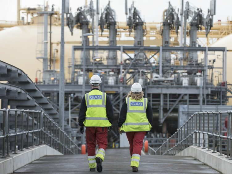 Uk natural gas prices