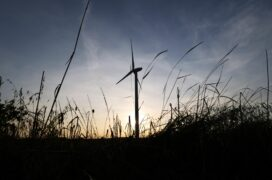 Stronger UK winds set to bring supply relief to energy markets