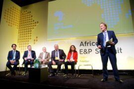 Energy poverty vs ESG emission concerns