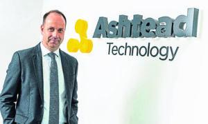Ashtead Technology