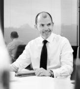 Acorn project developer Storegga appoints new CFO