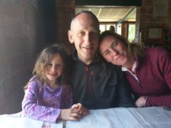 'A true gentleman': Tributes paid to Ancala Midstream exec Eric Marston