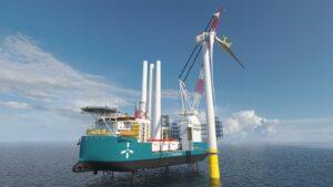 Growth spurt as Havfram targets renewables market