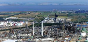 Wood to carry out work for Humber Zero decarbonisation project