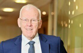 Sir Ian Wood joins Energy Voice ETIDEX event