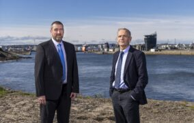 Norwell Engineering wins £20million contract with ONGC on giant India deepwater project