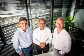 Xlinks launches Morocco-UK renewable energy plan