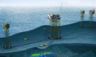 Aker subsea 7 NOA Fulla