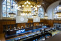 The International Court of Justice (ICJ), principal judicial organ of the UN, holds public hearings (by video link) in the case concerning Maritime Delimitation in the Indian Ocean (Somalia v. Kenya) at the Peace Palace in The Hague, the seat of the Court, as from 15 March 2021. Sessions held under the presidency of Judge Joan E. Donoghue, President of the Court. The CourtÕs role is to settle, in accordance with international law, legal disputes submitted to it by States (its Judgments are final and binding) and to give advisory opinions on legal questions referred to it by authorized UN organs and agencies.