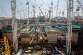 UK Net Zero strategy to focus on nuclear power: Report
