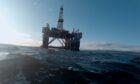 BBC oil documentary