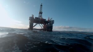BBC documentary to address 'fight' over North Sea oil amid climate action
