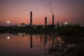 India can do more on climate by 2030 even as it snubs net-zero