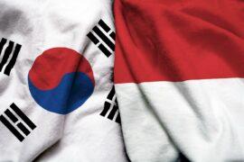 Koreans eye Indonesia offshore decommissioning market