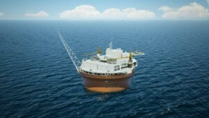 Aker Soutions wins FEED contract on Wisting FPSO