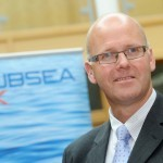 Renewables to the fore at Subsea UK seminar