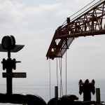 Billion barrel find lifts spirits at Premier Oil