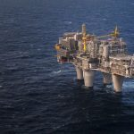 Shell, Statoil and Total sign carbon storage deal